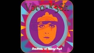 Vocokesh- A Slight Return