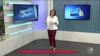 Luana Bernades excitante 04/05/2018.