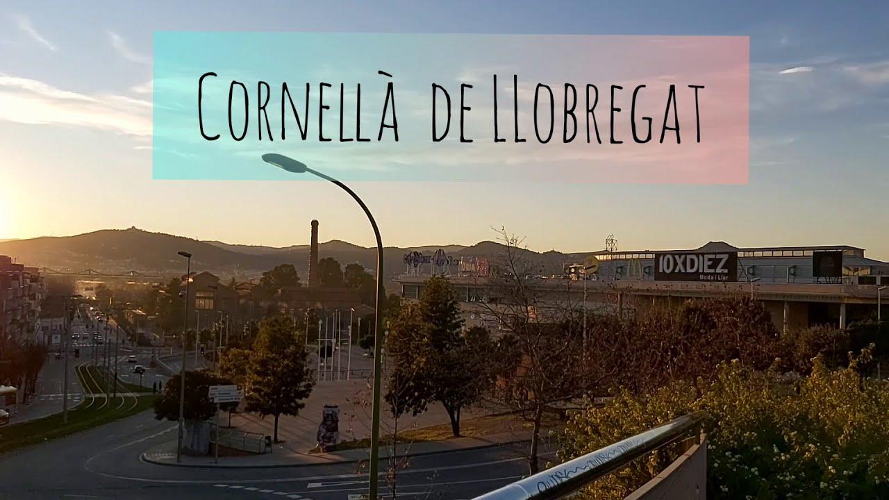 Download Imatges de Cornellà de Llobregat