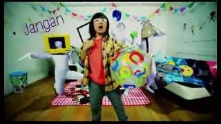 SENSEN APANYA DONG Official Video HD Gut Records