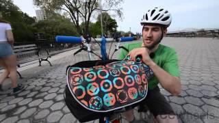 Купить велосипед складной(Наш канал для тех, кто привык к скорости, движению. Велосипед горный- это то, что надо! Велосипеды складные..., 2014-07-27T14:17:19.000Z)