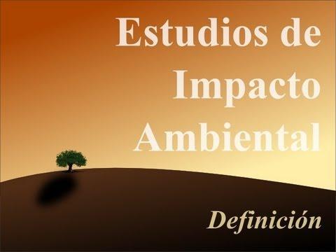 IMPACTO DEFINICION EPUB