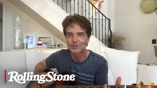 Download Mp3 Richard Marx Performs Endless Summer Nights Hazard and Don t Mean Nothing In My Room