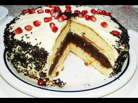 recette-gâteau-a-la-crème-patissiere-facile-a-faire