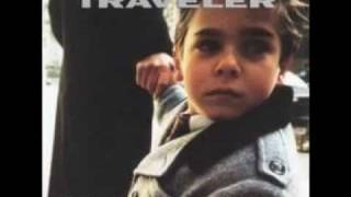 Fledgling - Blues Traveler