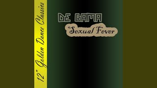 Sexual Fever (Long Version)