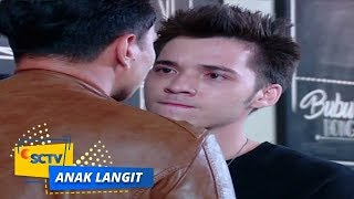 Highlight Anak Langit - Episode 596 dan 597