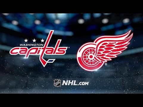 Mrazek's 34-save game helps Wings to shootout win