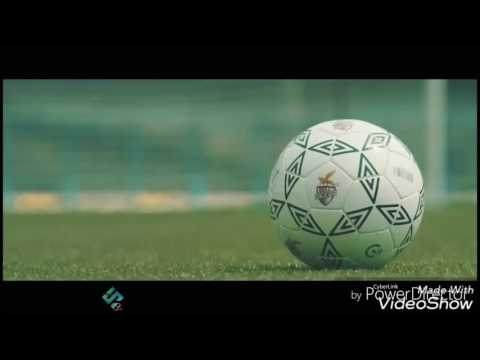 Fatafati football (full)