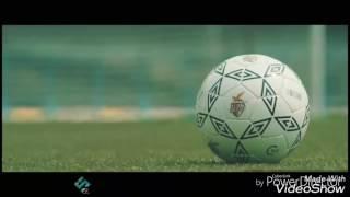 Fatafati football (full)