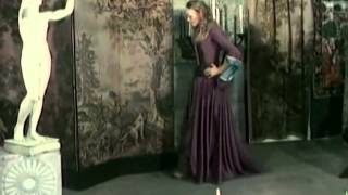 Бенни Хилл - Робин Гуд