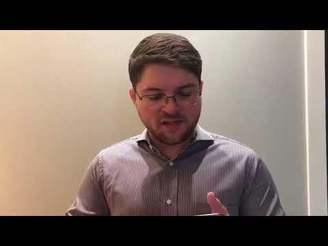 XXIV Exame de Ordem (OAB) | Direito Tributário (Parte 1) - Primeiros comentários sobre a prova.