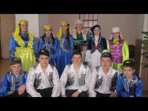 prazdnik-kochaleyka-video