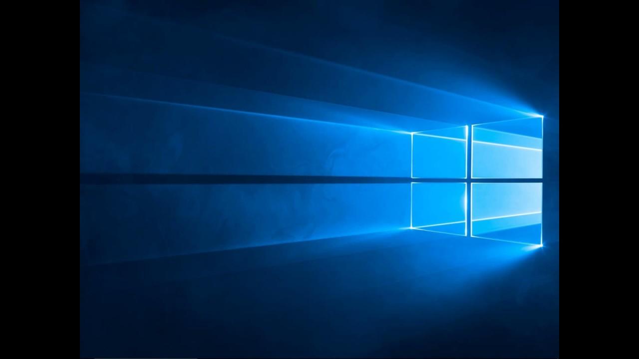 Office 2016 - เปลี่ยน Product Key จาก MAK เป็น KMS (GVLK)