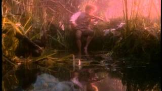 Fearnot: The Pond - The Storyteller - The Jim Henson Company