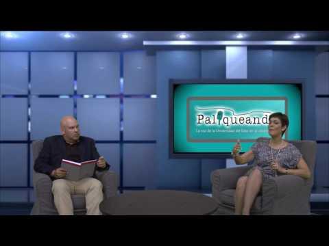 La carrera por la gobernación: Entrevista a Maria de Lourdes