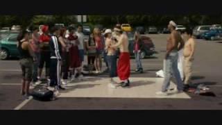 Kickin' It Old Skool clip