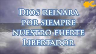 INFINITO DIOS -EN ESPIRITU Y EN VERDAD