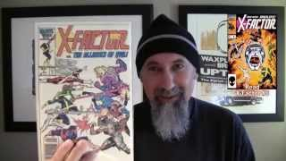 Reading Comics, Introduction to Set #3: Reviews and Recommendations --- ASMR --- Male, Collection