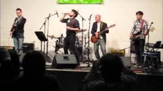 Hastings Beatles Day 13 -- The Autistix - Ob-La-Di, Ob-La-Da