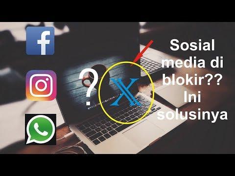 cara-membuka-blokir-facebook,whatsapp,instagram-web-di-laptop-22-mei-2019