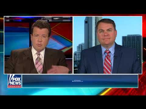 Carl DeMaio Releases New Initiative On Gas Tax Repeal For ...