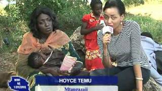 Mimi Na Tanzania - Tanzanite - Episode 2, Part 2