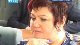 видео Прием документов на участие в праймериз Единой России завершен в Якутии