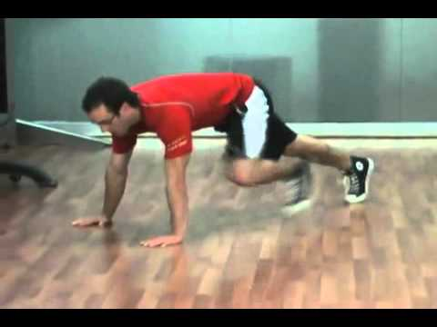 Tummy Reducing Exercise in 6 Minutes.mp4