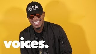 ne yo breaks down lyrics to one in a million and his love for independent women