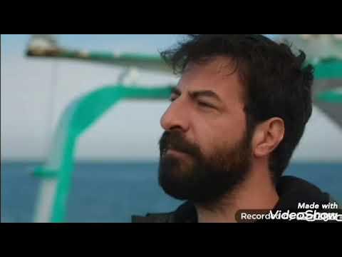 Kuzey \u0026 Yıldız - Simsiyah (klip)