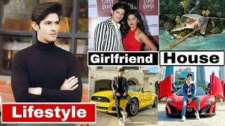 Rohan Mehra (Naksh) Lifestyle 2020, Income, Cars, Girlfriend, Family, Biography,Networth&Income