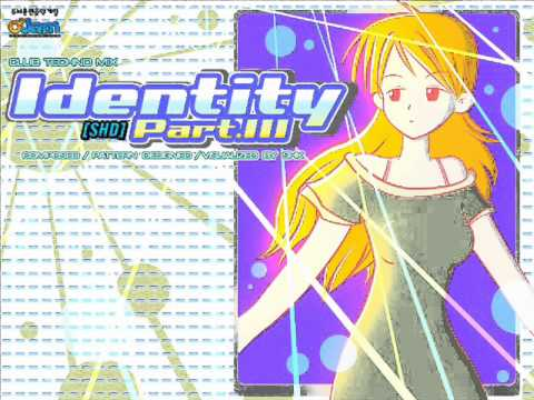 O2JAM - Identity All Part in ONE(Reupload with Part IV !!)