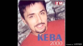 Keba - Daje - (Audio 2000)