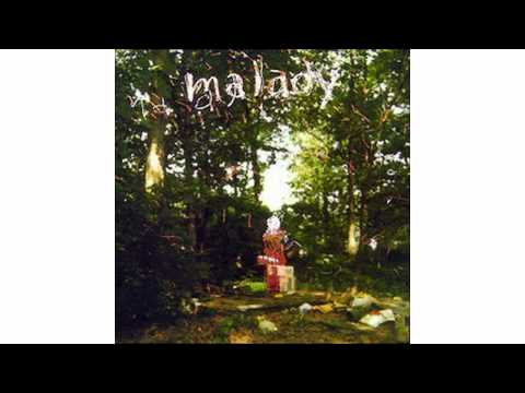 Malady - Let's Face It