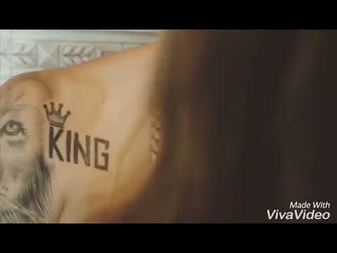 Como Antes - Kevin Roldan (Video Oficial) The New King Bruuttal