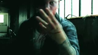 Teledysk: Sese - 60 Bar Chainsaw Massacre (Prod by Vokab)