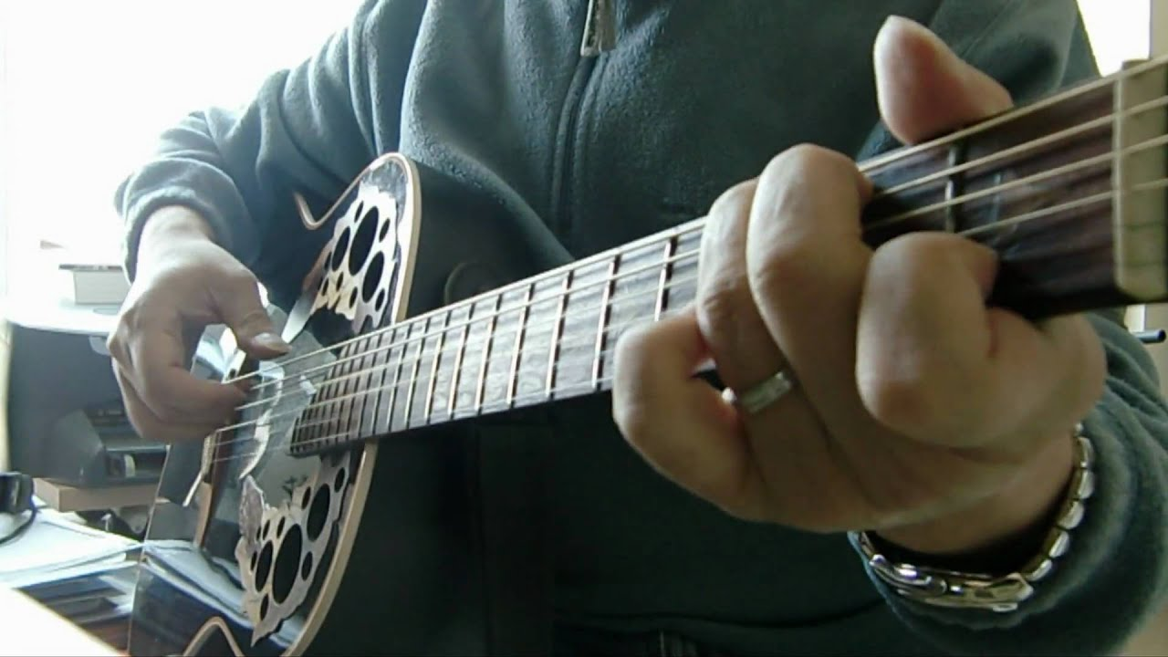 Jason Mraz Ft Colbie Caillat Lucky Cover Lyric Guitar Chords