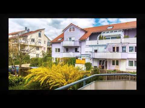 Eigentumswohnung in Böblingen zu verkaufen - PRIKUMI Immobilien