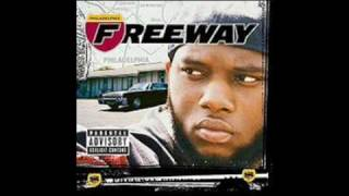 MARIAH CAREY/FREEWAY/JAY-Z-U GOT ME