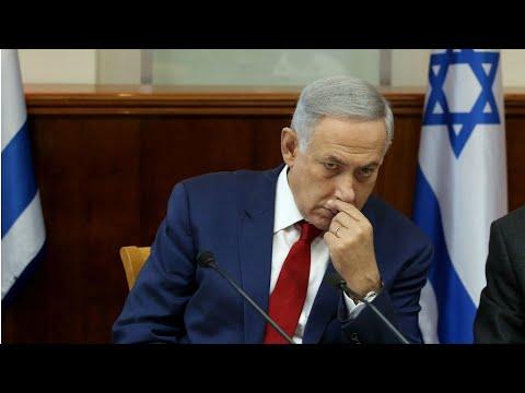 كيف يسعى نتانياهو لاستغلال التصعيد العسكري مع الفلسطينيين لأجل البقاء في السلطة؟  - نشر قبل 4 ساعة