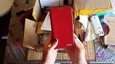 Вид обуви: ботинки; состояние: новое; возможен обмен: нет. 230 р. Женские ботинки. Вчера, 22:16 / женская обувь / минск, первомайский. Вид обуви: ботинки. Хотите наиболее выгодно купить женскую обувь?. «куфар бай».