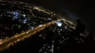 Кран в Москве 17.06.2016(, 2016-07-03T13:20:47.000Z)