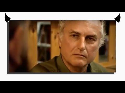 Richard Dawkins  - The God Delusion  - Full Documentary