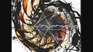 Vintersorg - E.S.P. Mirage