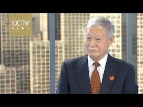 17th anniversary of Macao's return to China