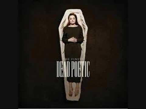 Dead Poetic -- The Corporate Enthusiast