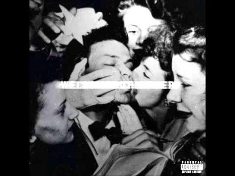 Ballin' [Clean] - Logic ft. Castro