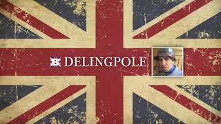 Delingpole with James Delingpole: Soutiam Goodarzi