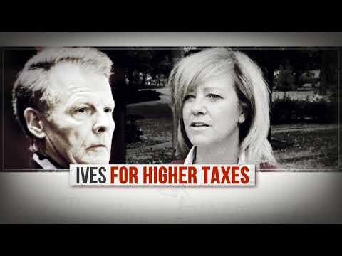 Madigan's Favorite Republican | Bruce Rauner | Illinois